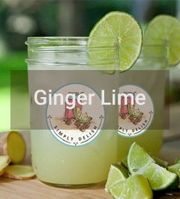 Ginger-Lime-opt