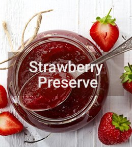 Strawberry-optim