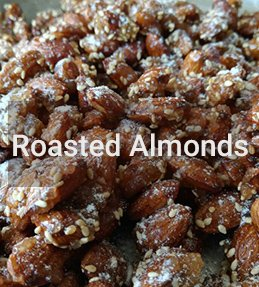 roasted-almonds-opt